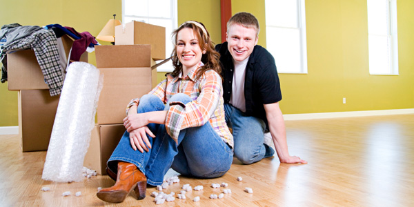 tips tricks on long distance moving